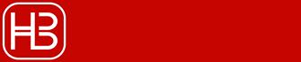 Luật Hồng Bàng