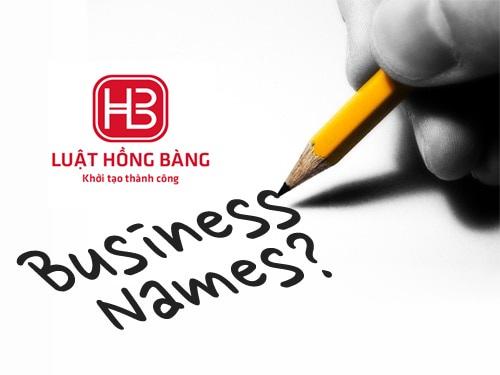 Xin Giấy Chứng Nhận Đầu tư cho Nhà đầu tư Nước ngoài tại Việt Nam