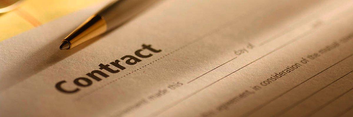 Quy định pháp luật về phạt vi phạm hợp đồng